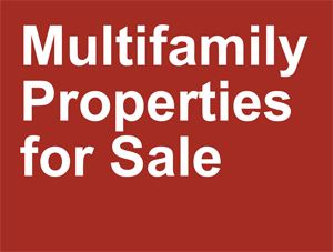 omaha multifamily properties