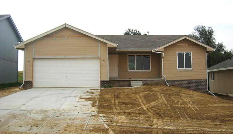 houses for sale omaha new homes - New Homes